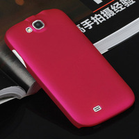 For THL W8 Case  ,2014 New Mobile Phone bag,Rubber Hard Back Cover Case For THL W8,1 pcs/lot