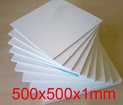 Forex platten 2mm