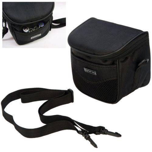 Camera-case-bag-for-Fujifilm-FinePix-Fuji-S4500-S4530-S2950-S2995.jpg