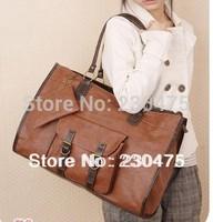 New Arrival 2014 Women Messenger Bags desigual Fashionable Europe American Style Women Leather Handbags Women Handbag Hot Sales
