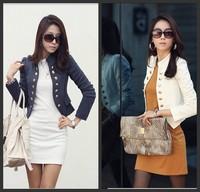 Женская куртка Winsen slim 201421561