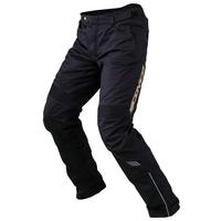 P026 casual protective waterproof liner pants ride