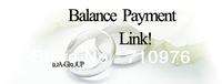 BALANCE PAYMENT LINK
