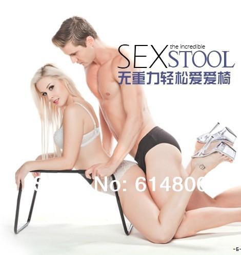 No Fun Sex 83