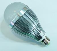 $10 off per $100 Free Shipping 12pcs/Lot LED Bulb Lamp Chinese Packing E27  7W 9W 3528SMD Cold White/Warm White AC220V 230V 240V