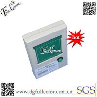 Free Shipping Reset  PF03 Printhead For Canon IPF8010s IPF8100 IPF8110 Printer head reset system