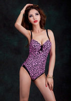 New Arrival Sexy Monokini Alluring One Piece Swimsuit Bathing Suits Woman BeachSwimwear Plus Size M-6XL XX-044