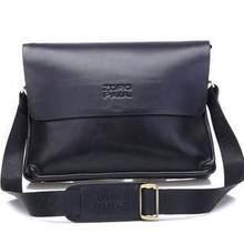 ipad bag leather price