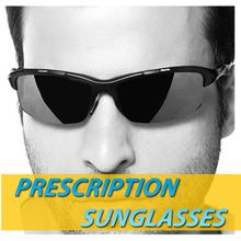prescription glasses sunglasses reviews