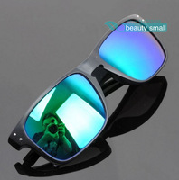 Sunshine 12 Colors Fashion riding outdoor Cute New 2014 Sport Nice Glasses women Men Sunglasses oculos de sol