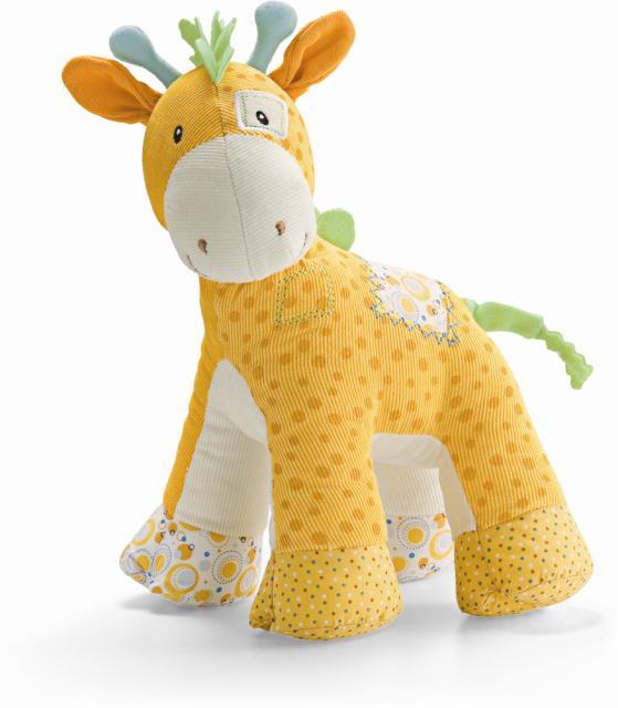 gratis de chicas con juguetes:
