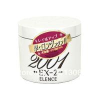 Шампунь для волос Elence 2001 210 /7.1oz