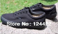 Hot sale Classic Canvas Shoes Sneakers for men and women All Color and Size In stock Euro Size:35-45