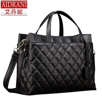 2014 women's handbag trend women's handbag leather bag small fashion leather bag