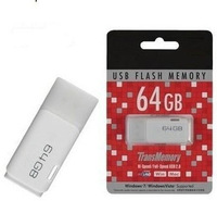 1pcs Free shipping (8gb up to)64GB 32GB USB 3.0 Flash Memory Pen Drive Stick Drives 100% new Sticks Pen drives U Disk