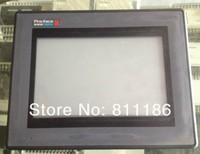 1pcs/lot Pro-F HMI MONITOR GP477R-EG41-24VP 80% new without original package