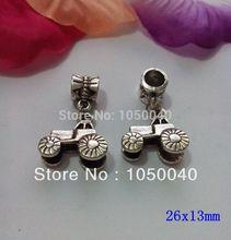car bead price