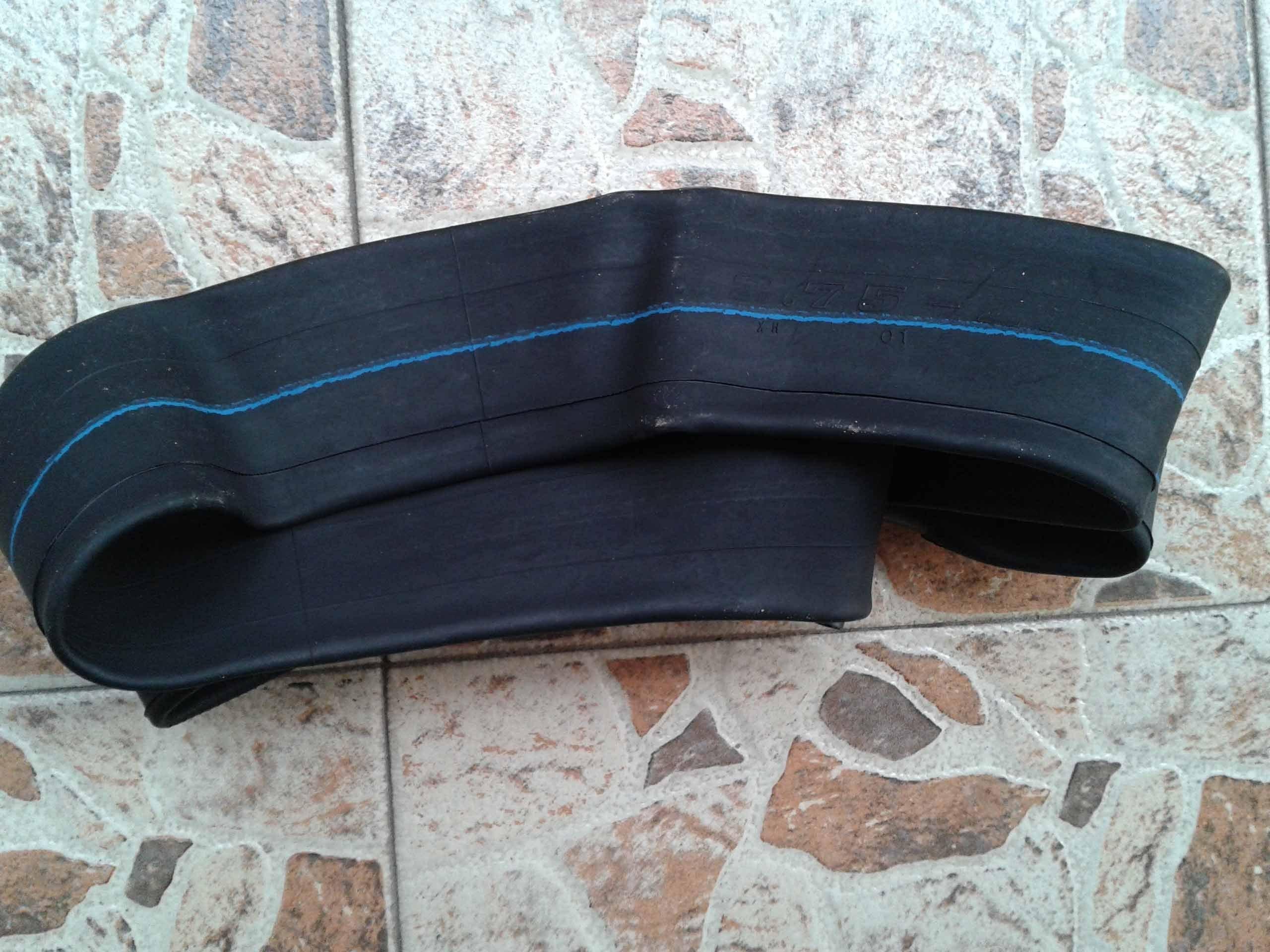 Off-road motorcycle tire tube 2.75 - 21 belt Wholesale versatility(China (Mainland))