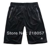 Shorts add fertilizer increased men's shorts fashion