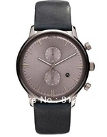 AR0388 Hot Sell Free Shipping mens Watch With Original box model AR0388