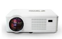 popular 1080p 3d led