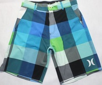 Free Shipping New Arrival Fashion Spandex Bermuda Men Sport Swimwear Boardshorts For Sale