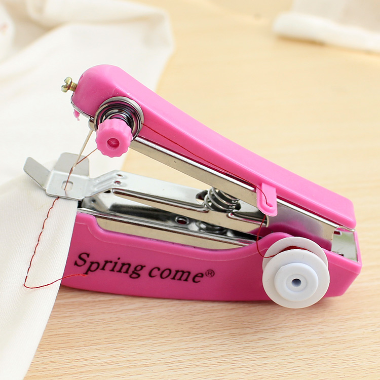 Cheap Sewing Machine