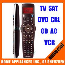 universal remote controller price
