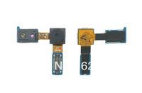 Front Camera Proximity Sensor Cable Repair Part for Samsung Galaxy S3 i9300