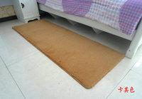 Water wash super bruge carpet sofa piaochuang carpet