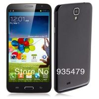 N9600 Cell phones Smartphone Android 4.2 MTK6589T Quad Core 6.0 Inch 2GB 32GB IPS Screen Gesture Sensing