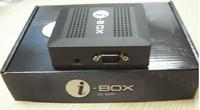 free shiping ibox dongle for S810b and evo xl,probox, i box dongle original, i box smart dongle from Korea factory