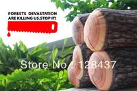 1pcs Free Shipping Green Pillow, Microbead Cushion MM  Column Pillows16.5*38cm Lovely Gift Kids,creative pillow