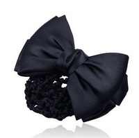 Hair accessory hairpin