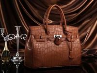 2014 new  HOLLYWOOD Hot Sale Fashion Super Star Handbag Women Shoulder handbags bags Ladies Messenger PU Leather Bag p61