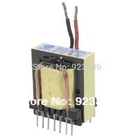 Welder transformer EER43X15 22:4  those welding transformer, high frequency switch power supply transformer