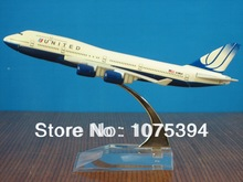 wholesale passenger plane model