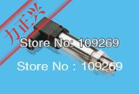 XHYL8O-10/60MPA PRESSURE SENSOR PRESSURE