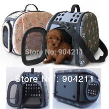 wholesale dog carrier