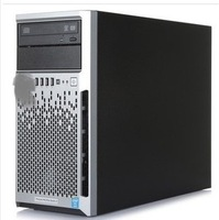 world famous free shipping Servers network server