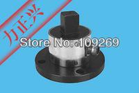 (5pcs) XHT83 Torque sensor Bulk wholesale discount much
