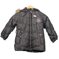 Reima2013 children's winter clothing female child cotton-padded jacket cotton-padded jacket cold thermal fashion outerwear