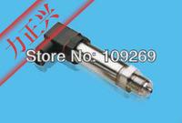 much better XHYL8O-10/60MPA PRESSURE SENSOR Pressure transmitter Bulk wholesale discount much