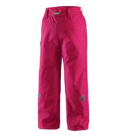 Reima lassie Europe style outdoor sports pants