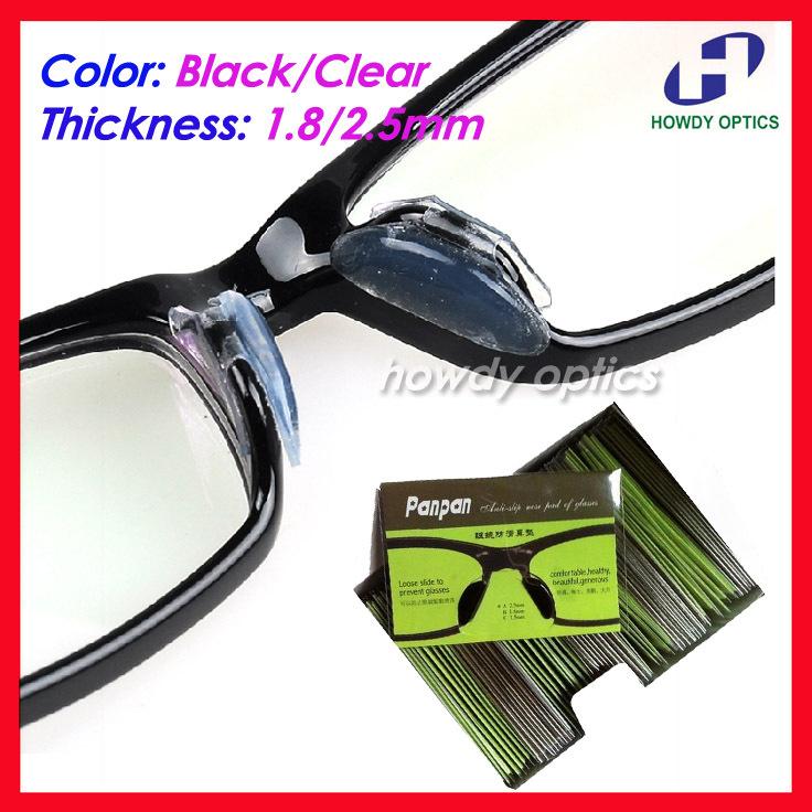 5prs panpan acetate plastic optical glasses eyeglasses