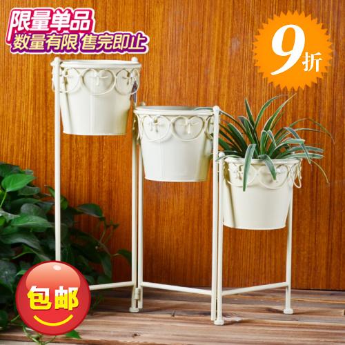Online kopen wholesale antieke bloempotten uit china antieke bloempotten groothandel - Buiten muur kraan decoratieve ...