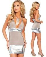 ON SALE free shipping sexy lingeries underwear babydoll nightwear women clubwear party dress costume S68369