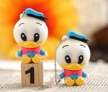duck flash drive price