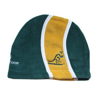D'angleterre rugby canterbury rugby cap