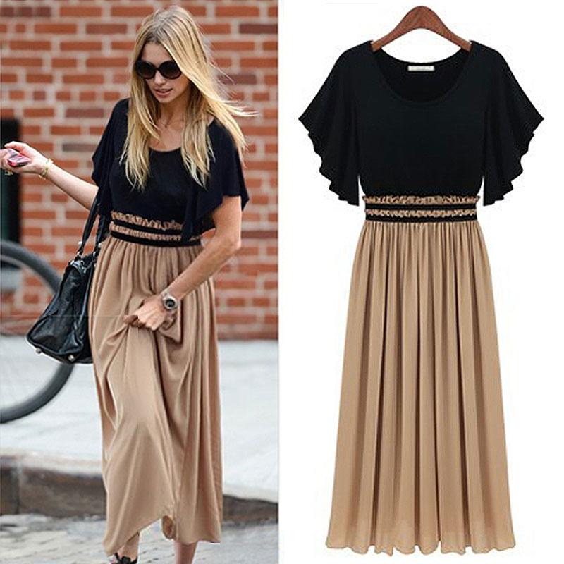 Plus Size Clothing - Kohl s